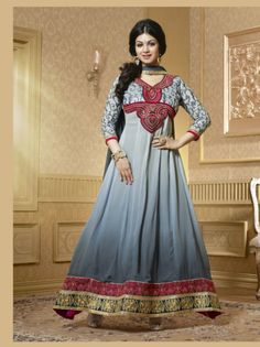 read this blog :http://www.gynye.com/gynyeblog/salwar-kameez-and-salwar-suits-online-for-this-wedding-season/