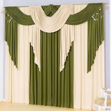 resultado de imagen para cortinas modernas para salas ms