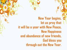 2014-New-Year-Quotes-For-Wife