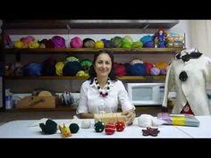8 CONSEJOS DE NEEDLE FELTING Y MATERIALES PARA PRINCIPIANTES - (tutoriales en español Mexico) - YouTube Needle Felting Kits, Needle Felting Tutorials, Felt Diy, Textiles, Wool, Crochet, Crafts, Watch, Youtube