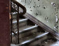6 pułapek czyhających na kupujących nieruchomość.  #zaciszek #kredythipoteczny #nieruchomosci