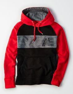 ... Hoodie Outfit, Sweater Hoodie, American Eagle Hoodies, Trendy Boy Outfits, Mens Outfitters, Mens Sweatshirts, Cool Shirts, Design Kaos, Aragon
