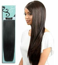 """IndiRemi Virgin Remi Hair Weave - Natural Yaky Weave - 10"""" - 1B by BOBBI BOSS. $65.92. Shed-Free, Tangle-Free, Itch-Free, Irritation-Free. BOBBI BOSS IndiRemi 100% Premium Virgin Remi/Remy Hair Weave - NATURAL YAKY WEAVING  Softest & Thinnest Weft with New Technology"""