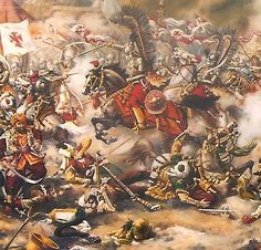 battle of Wienna 1683 part Islam, Modern Warfare, Antique Prints, Art History, Renaissance, Battle, Geek, Military, Drawings