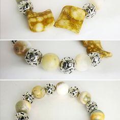 Pandora Charms, Bracelets, Jewelry, Rhinestones, Jewlery, Jewerly, Schmuck, Jewels, Jewelery