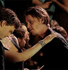 Jamie Dornan and Luke Grimes, Eloise Mumford fifty shades of grey movie