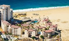 LivingSocial - 3-, 4-, or 5-Night All-Inclusive Stay for Two in a Studio at Solmar Resort in Mexico. Combine Up to 10 Nights. in Cabo San Lucas, Mexico. LivingSocial deal price: $520