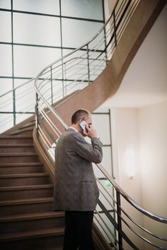 New free stock photo of adult, businessman, call Web Banner Design, Flyer Design, App Design, Free Web Design, Adobe Photoshop Lightroom, Red Flag, Search Engine Optimization, Photo Library, Free Stock Photos