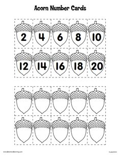 math worksheet : skip counting 2 s and 5 s feet hands  quot;the best teachers teach  : Skip Counting Worksheets For Kindergarten