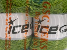 Cakes Sock Turquoise Shades Green Shades Green Shades, Energy Drinks, Red Bull, Yarns, Sugar Free, Sock, Turquoise, Canning, Socks