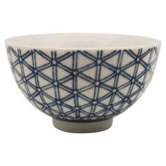 Bowl otousan - Westwing.com.br - Tudo para uma casa com estilo
