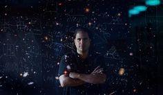 Visions of Future Physics |  Quanta Magazine