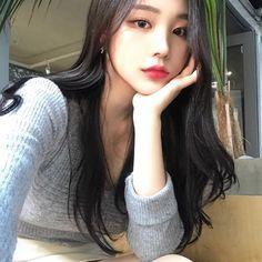 Angelababy yeung angelababy yeung pinterest ulzzang voltagebd Gallery