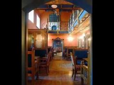 May we introduce: The Hamlet Court Hotel in Enfield, Co. A lovely Hotel only 35 mins from Dublin City. The perfect place for a relaxing we. Dublin City, Weekend Breaks, Perfect Place, Ireland, Hotels, Explore, Videos, Places, Beautiful
