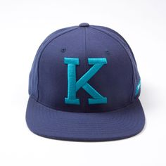 Snapback Caps from King Apparel | Starter Snapbacks with Free Delivery
