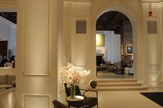 The Pickwick Portfolio • Travel: PUBLIC Hotel Chicago