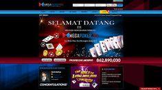 megapoker99 - Penelusuran Google Poker, Google