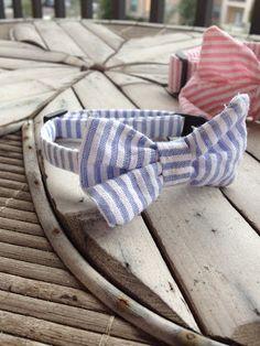 Devon Alana Design: DIY Preppy Dog Collar