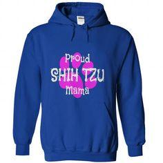ARE YOU A PROUD SHIH TZU MAMA HOODIE T-SHIRTS, HOODIES ( ==►►Click To Shopping Now) #are #you #a #proud #shih #tzu #mama #hoodie #Dogfashion #Dogs #Dog #SunfrogTshirts #Sunfrogshirts #shirts #tshirt #hoodie #sweatshirt #fashion #style