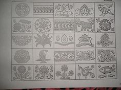 Embroidery : Kantha work- instructions-p1010019.jpg