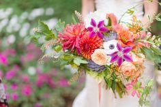 Photography: Gavin Farrington Photography - gavinfarrington.com Read More: http://www.stylemepretty.com/little-black-book-blog/2014/06/24/rustic-romantic-nestldown-wedding/