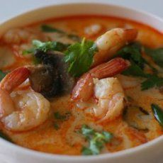 Whole 30 foods on pinterest paleo bang bang shrimp and for Whole foods fish sauce