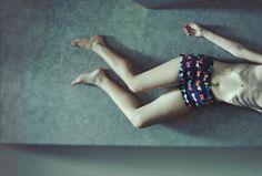 the_dead_butterfly__by_joanasorino