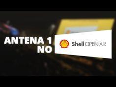 Rádio Online ao Vivo - Acesse e Sintonize-se   Antena 1