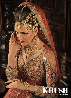 Bespoke designer jewellery in the heart of Birmingham by Mumtaz Collection by Design TO BOOK A DESIGN APPOINTMENT CALL +44(0)121 772 4722 4 Highgate Road, Birmingham, B12 2DN Hair & Makeup: Zara's Bridal Studio (ZBridal) Outfit: ZFS Collections Props: Dream Moments
