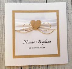 Zaproszenia ślubne Place Cards, Asia, Place Card Holders
