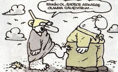 Karikatür XL: Arkadaş Olmaya Çalışıyorum English Memes, Peanuts Comics, Snoopy, Cartoon, Humor, Drawings, Fictional Characters, Caricatures, Funny Things