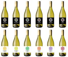 "Check out my @Behance project: ""Wine label"" https://www.behance.net/gallery/49609545/Wine-label"