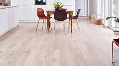 Tile Floor, Flooring, Crafts, Bathroom, Bed Room, Bath Room, Wood Flooring, Bathrooms, Crafting