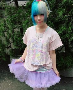 Milky girl ♡♩♬ Fancy Surprise! 完売間近(∩˃o˂∩)♡ #listenflavor#harajuku#FS!#fancysurprise!#fancy#pastel#cute#kawaii#pink#lavender#panier#fashion#夢かわいい#原宿#コーディネート