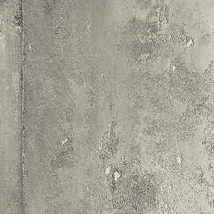 Estuco Hormigón. Acabado de hormigón en las paredes