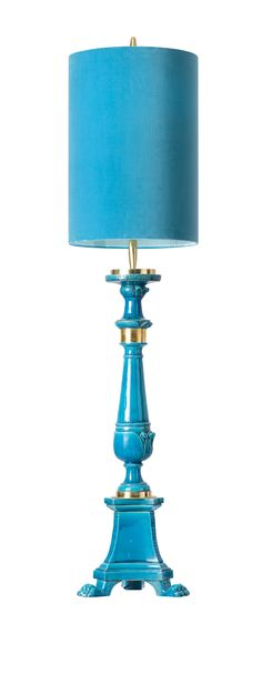 Turquoise Home Accessories On Pinterest Turquoise Home Decor Turquoise Furniture And