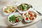 What to Eat at Claudette, Rosemary's Provençal-Inspired Sister