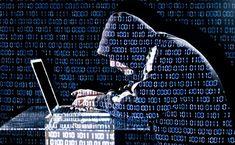Según el sitio ruso CNews, alrededor de 4.93 millones de nombres de usuarios y contraseñas de cuentas de Gmail fueron publicados en un foro de seguridad de bitcoin de Rusia. Según usuarios del foro...