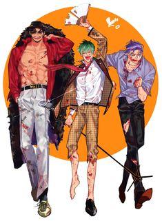 Character Costumes, Character Art, Rap Battle, Manga Drawing, Division, Art Inspo, Voice Actor, Badass, Kawaii