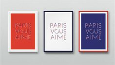 Agence Babel | PARIS AEROPORT