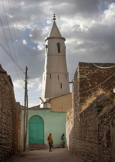 """https://flic.kr/p/bA2JUv 
