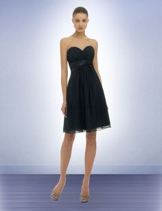 http://www.billlevkoff.com/style/bridesmaid-dress/324#    *AVAILABLE AT MANY LOCATIONS NEAR GURNEE AND ROCHELLE*