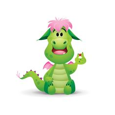 Will you go see Disney's new Pete's Dragon this weekend? I will always prefer the original dragon. Disney And Dreamworks, Disney Pixar, Walt Disney, Disney Characters, Disney Dream, Disney Love, Disney Art, Cute Disney Drawings, Cute Drawings