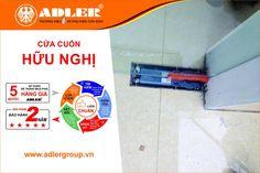 Bản lề sàn Adler- đem đến sự hoàn mỹ cho ngôi nhà của bạn.