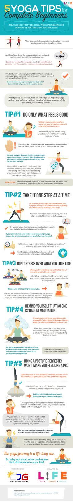 http://life.webtogo.com.ph/uploads/5-Yoga-Tips-for-Complete-Beginners.jpg