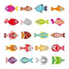 poisson d'avril | Finistère Bretagne | #myfinistere