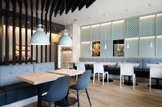 acomhotel Munich | DIA – Dittel Architekten