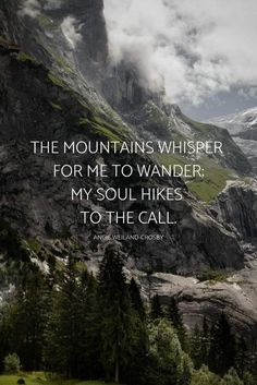 Wilderness Quotes nature quotes for the wandering soul mom soul soothers Wilderness Quotes. Wilderness Quotes kits wilderness quotes top 3 famous quotes about kits braving the wilderness quotes my journey to true wilderness. nature quotes for the Wanderlust Travel, Wanderlust Quotes, Wanderlust Definition, Wilderness Quotes, Wilderness Tattoo, Wilderness Survival, Wilderness Explorer, Survival Shelter, Spiritism
