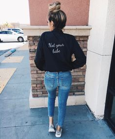 a34e1f1188 16 Best elsyootd images