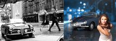 Development #3D Project @RachelLFilsoof CITY OF DREAMS 'THE ONE' BLUE SYMPHONY (II) #NY #NYC #Manhattan #CentralPark #reverbnation #song #songwriter #singer #fashion #makeup #beauty #automotive #alfaromeo
